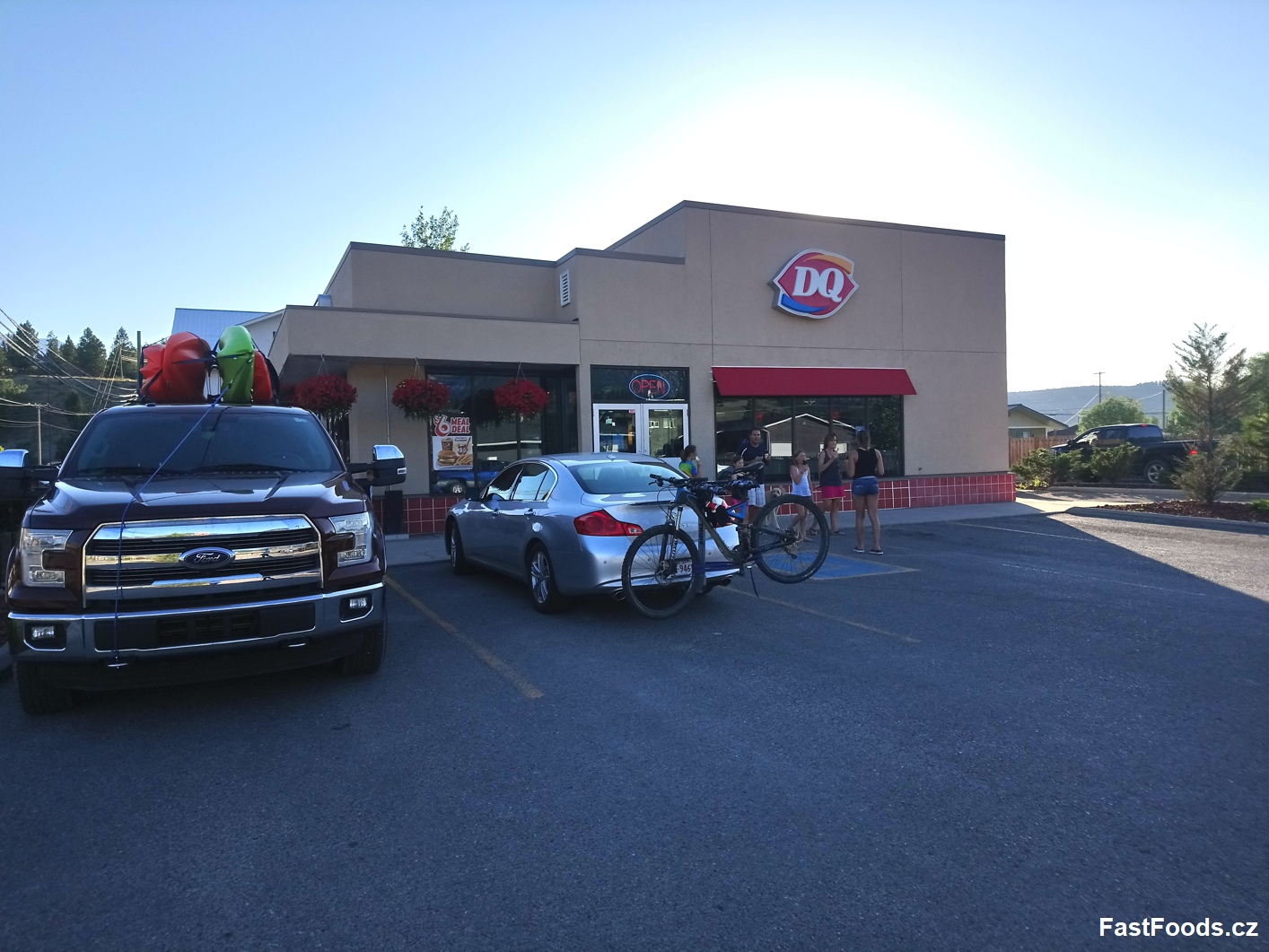 dq grill chill laurierst invermere kanada fastfoods.cz 1