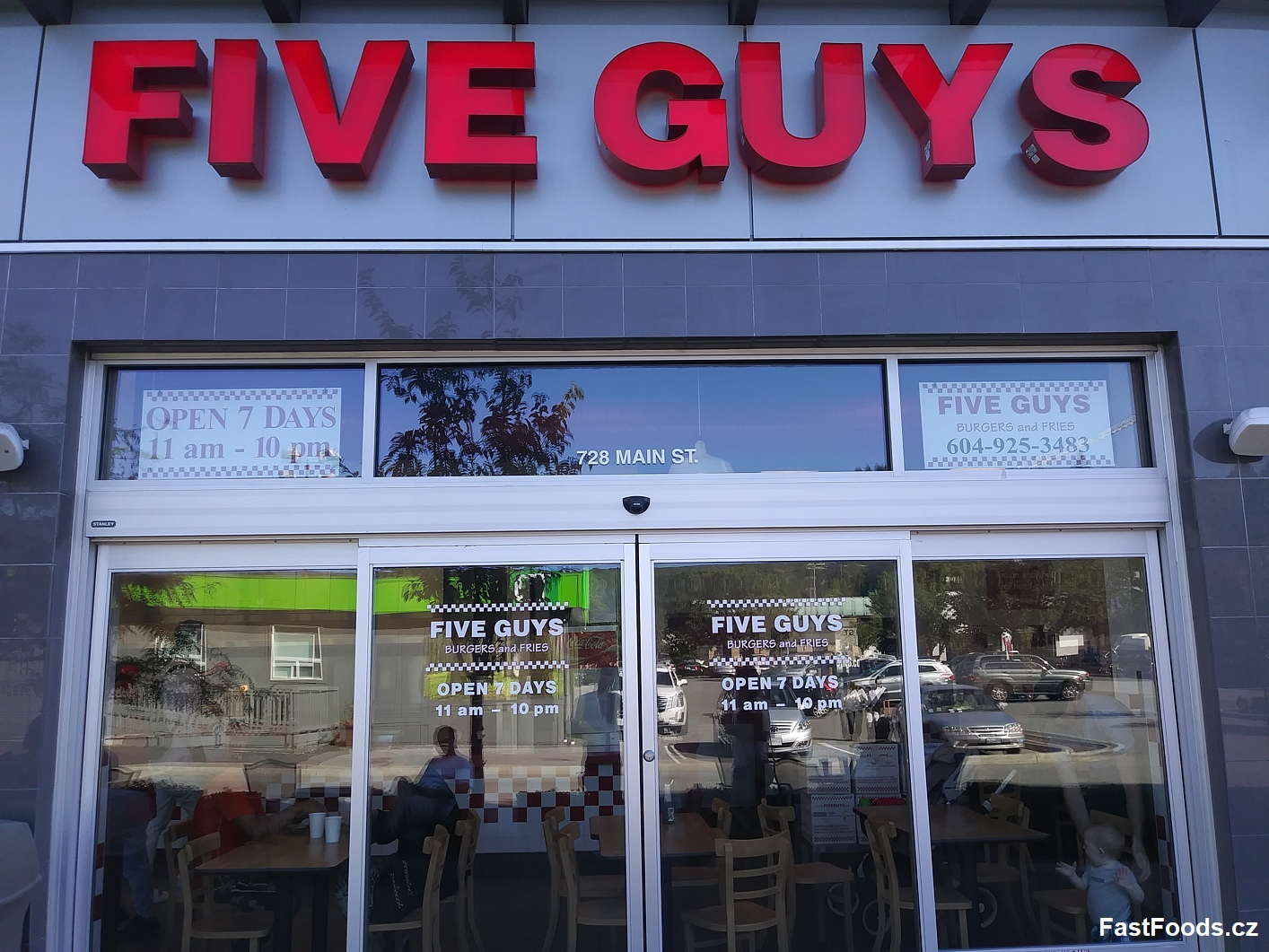 five guys 728 main street canada 1